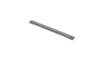 LED-DRIV Victron 354x266.png